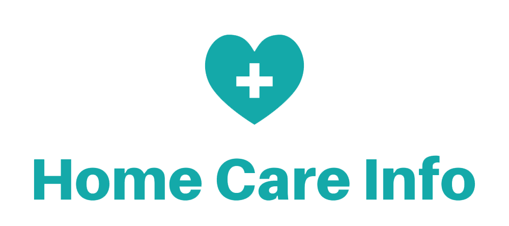 Home Care Info